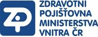 211 Zdravotní pojišťovna ministerstva vnitra